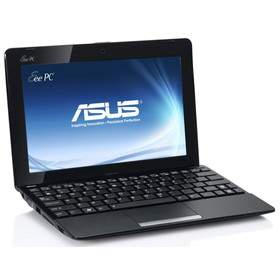Laptop Asus Eee PC 1015CX-BLK067W