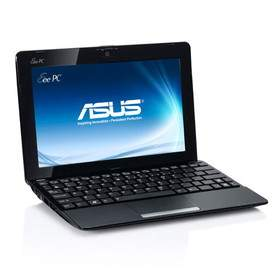Laptop Asus Eee PC 1015CX-WHI051W
