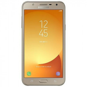 HP Samsung Galaxy J7 Core SM-J701F