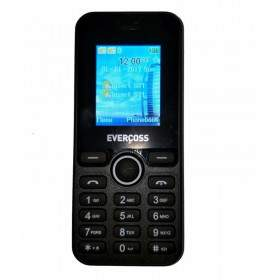 Feature Phone Evercoss N1