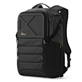Tas Kamera Lowepro QuadGuard BP X2