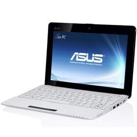 Laptop Asus Eee PC 1025C | Intel Atom 2800