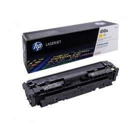 Toner Printer Laser HP 410A-CF412A