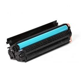 Toner Printer Laser HP 79A-CF279A