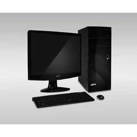 Desktop PC Axioo MPP A815