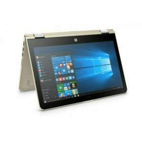 Laptop HP Pavilion X360 Convertible 13-U170TU / U171TU