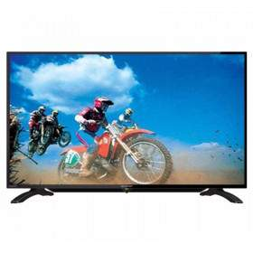 TV Sharp AQUOS LC-40LE295i