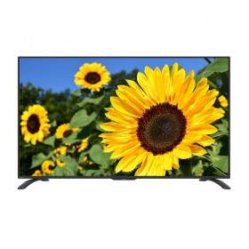 TV Sharp 60 in. LC-60LE275X