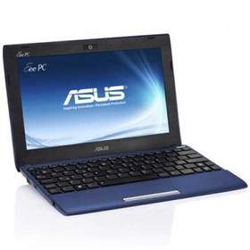 Laptop Asus Eee PC 1025C | Intel Atom 2600