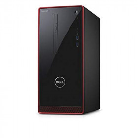 Desktop PC Dell Inspiron 3650 | Core i7-6700