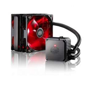 Cooler Master Seidon 120V3 Plus