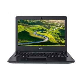 Laptop Acer Aspire E5-475G-55BD / 541U / 57ZR | DOS