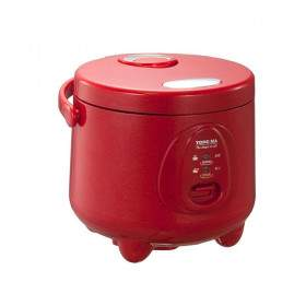 Rice Cooker & Magic Jar Yong Ma MC-1100