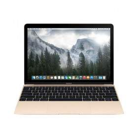Apple MacBook MNYK2