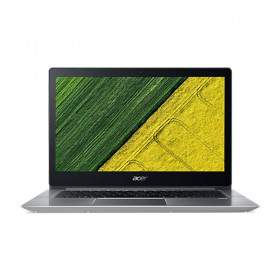 Laptop Acer Swift 3 SF314-52G