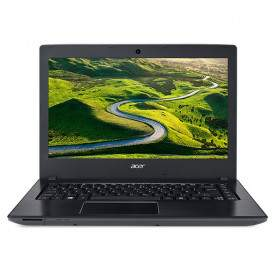 Laptop Acer Aspire E5-476G-86CD