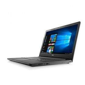 Laptop Dell Inspiron 3567 | Core i7-7500 | Windows 10