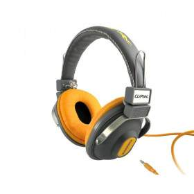 Headphone Cliptec BMH870