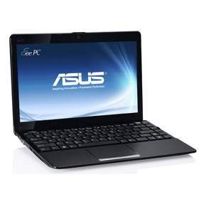 Laptop Asus Eee PC 1215B-046W