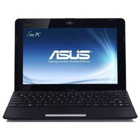 Laptop Asus Eee PC 1215B-051W