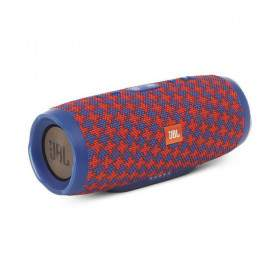 Speaker Portable JBL Charge 3 Special Edition