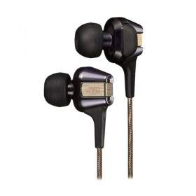 Earphone JVC HA-FXT208