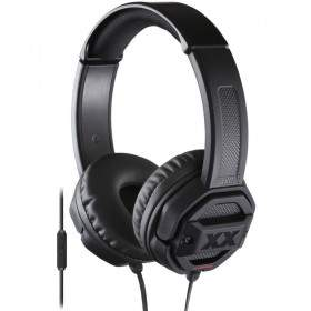 Headphone JVC HA-SR50X