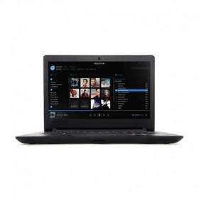 Laptop Lenovo IdeaPad 110-8GID