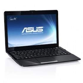 Laptop Asus Eee PC 1215B-BLK117W