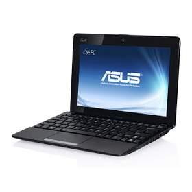 Laptop Asus Eee PC 1215B-SIV002B