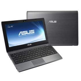 Laptop Asus Eee PC 1215B-SIV076W