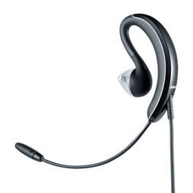 Headset Jabra UC Voice 250