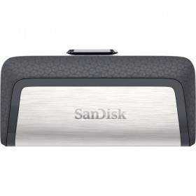 SanDisk Ultra Dual Drive USB Type-C 16GB