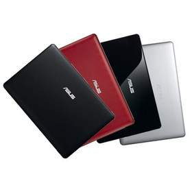 Laptop Asus Eee PC 1215B-RED065W / SIV073W / BLK114W