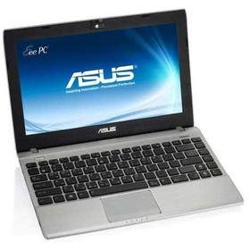 Laptop Asus Eee PC 1225B-007W