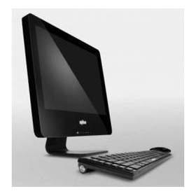 Desktop PC Axioo MIMO SUS 3125