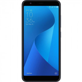 HP Asus Zenfone Max Plus (M1) 32GB