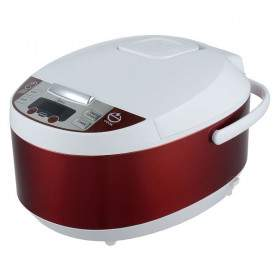 Rice Cooker & Magic Jar Midea MRD-5001