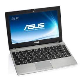 Laptop Asus Eee PC 1225B-RED022W / SIV024W / WHI025W / BLK033W