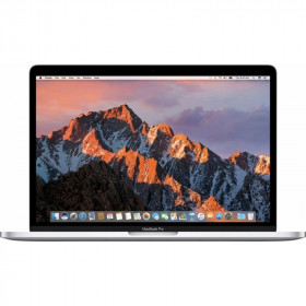 Apple MacBook Pro MPXR2