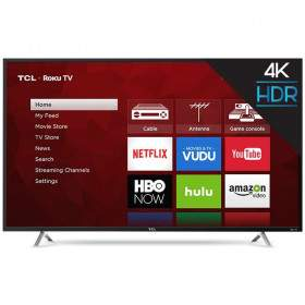 TCL 55P2UD