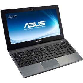 Laptop Asus Eee PC 1225C-BLK018W / RED018W