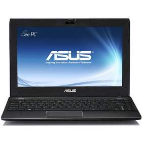 Laptop Asus Eee PC 1225C-BLK024W