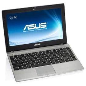 Laptop Asus Eee PC 1225C-SIV015W