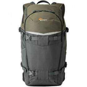 Lowepro Flipside Trek BP 350 AW