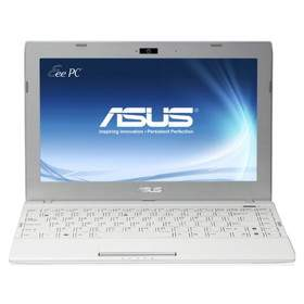 Laptop Asus Eee PC 1225C-WHI016W