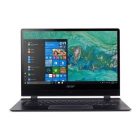 Acer Swift 7 SF714-51 (2018)