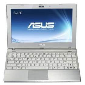 Laptop Asus Eee PC 1225C-WHI022W