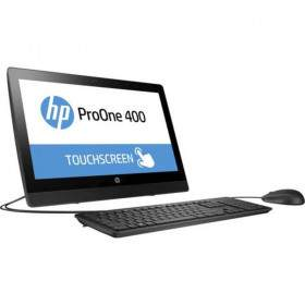 Desktop PC HP ProOne 400 G3-63PA