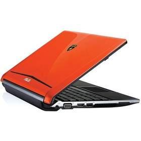 Laptop Asus Eee PC VX6S-ORA045M Lamborghini